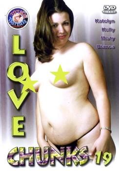 Love Chunks #19