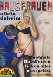 eur5aszavis2 - Hausfrauen Allein Daheim