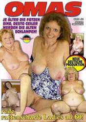 vcg86rqwhq9a - Omas - Reife Rattenscharfe Ladies ab 60