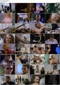 Animal Instincts: The Seductress (1996)