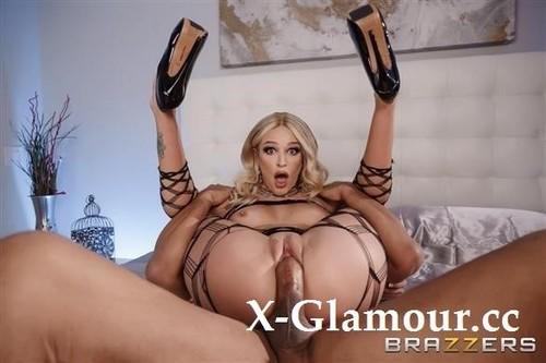 Emma Hix - Caught In Her Net (2021/HD)