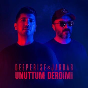 Deeperise & Jabbar - Unuttum Derdimi (2021) Single Albüm İndir