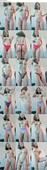 Lily_Kawaii_Posing_9.mp4.jpg