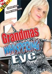 ppvyucrmgbxx - Grandmas Whispering Eye
