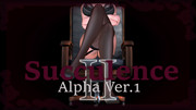 (R)Nest - Succulence 2: Live Action ver 0.48.3