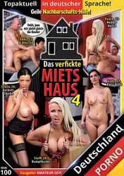 g1k3c8web712 - Das Verfickte Mietshaus 4