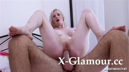 Jade - Jade, A Very Playful Slut ... (2021/SD)