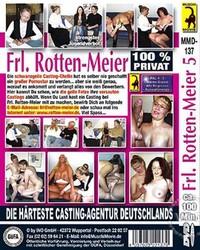 li8wyse9afpd - Frl. Rotten Meier 5