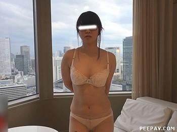 932wvonqjtlo - peepfox 6812 S級厳選美女ビッチガールVol.39 前編