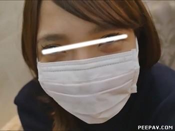 j4e5pyj2a099 - peepfox 6816 S級厳選美女ビッチガールVol.41 前編