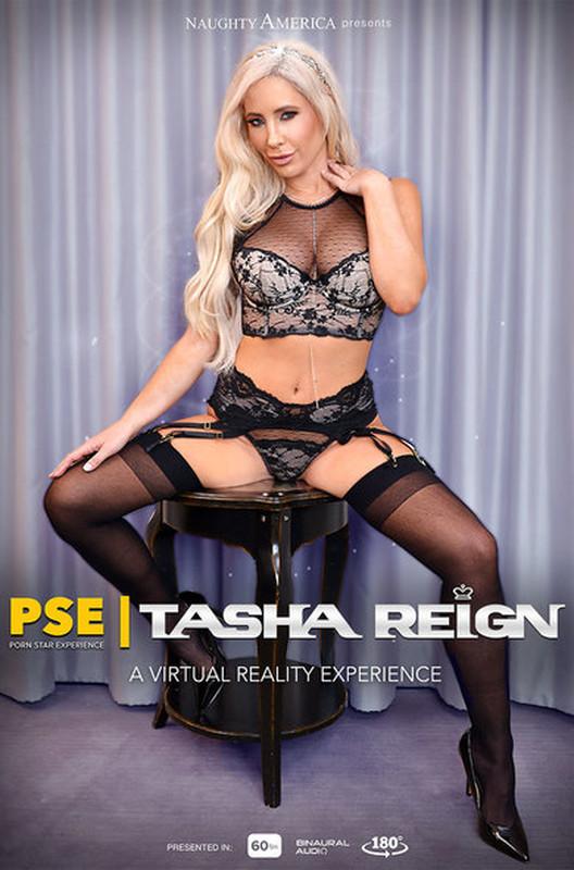 Naughtyamericavr Pse Tasha Reign Tasha Reign Gearvr