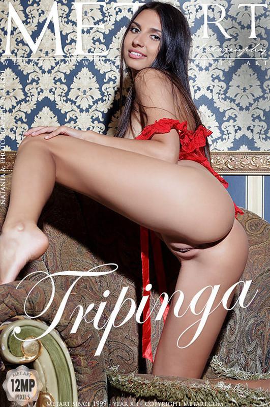 Natania A - Tripinga (x120)