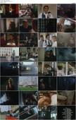 Body Count (1995)