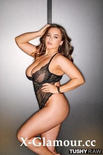 Natasha Nice - Nice And Ready (2021/SD)