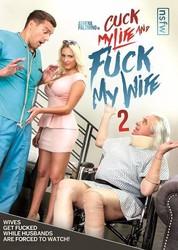 ebub310ym2wq - Cuck My Life And Fuck My Wife 2