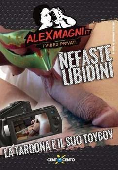 28jeym6ager6 - Nefaste Libidini