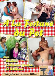 lbf777sjk7t6 - A La Fortune Du Pot