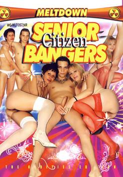 Senior Citizen Bangers