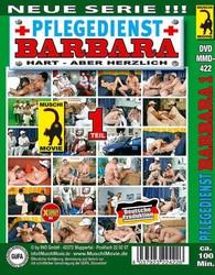 2xx4n7aa6p0j - Pflegedienst Barbara Teil 1
