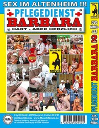 84c61zgi12h7 - Pflegedienst Barbara Teil 2