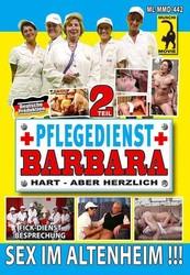 igauomdno0vy - Pflegedienst Barbara Teil 2