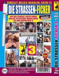 wzwculocaubg - Die Strassen Ficker #3