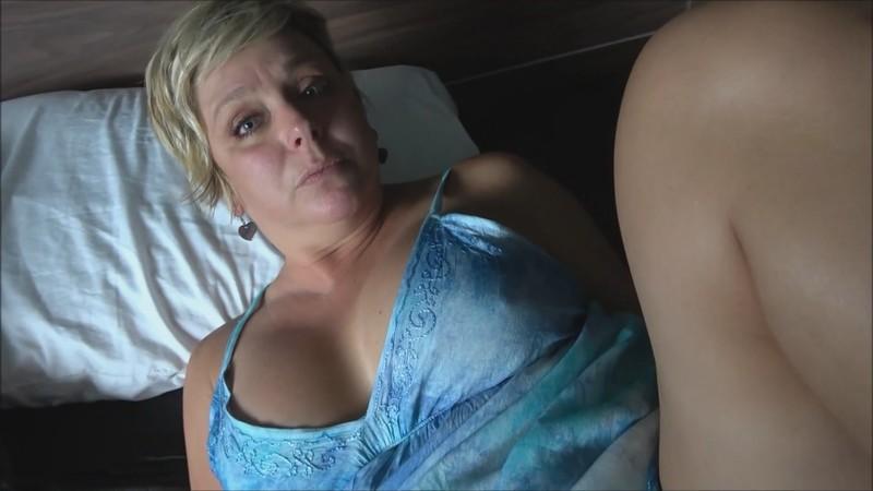 Brianna Beach - The Understudy [FullHD 1080P]