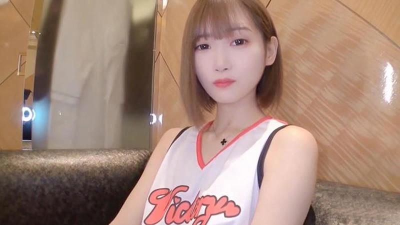 【極品推薦】超爆極品女神『香港美少女』最強新作-姐姐的夢境ASMR一日女友的漂亮姐番外篇高清1080P原版