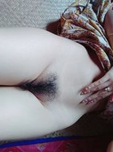 [Image: 983cgl2qbry6.jpg]