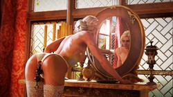FenrirsRevenge - 3D Collection