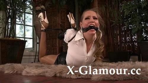 Karlie Montana, Cherie DeVille, Kendra James - 0951 [HD/720p]