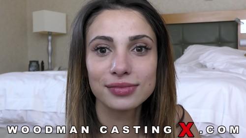 Porno casting hd Casting Couch
