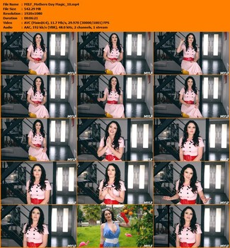 d5lq924al7r3 - MylfOfTheMonth.com - Full SiteRip!