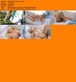 g8cattoz4x8m - MylfOfTheMonth.com - Full SiteRip!