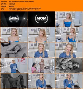 jg21axmfdflm - MylfOfTheMonth.com - Full SiteRip!