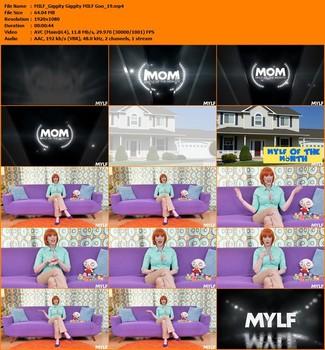 q99h16dz0mis - MylfOfTheMonth.com - Full SiteRip!