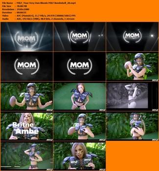 rr4ss67mm3vb - MylfOfTheMonth.com - Full SiteRip!