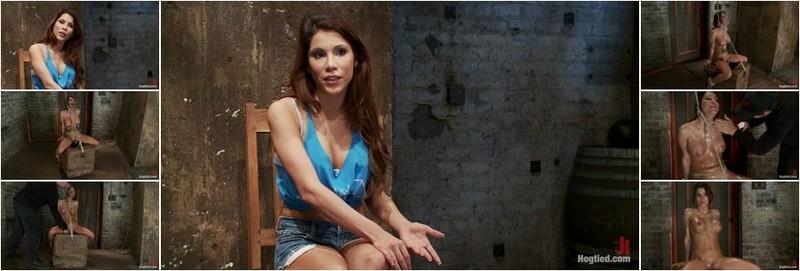 Aleska Nicole - Aleska Nicole (HD)