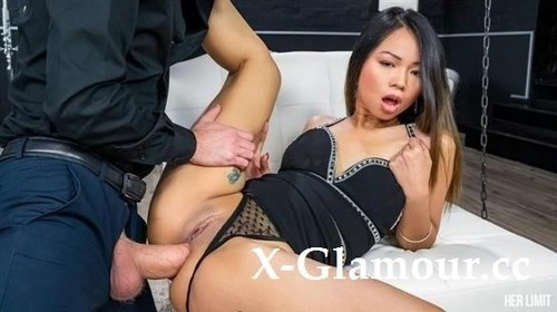 "Jureka Del Mar in ""Stretching Jurekas Ass"" [HD]"