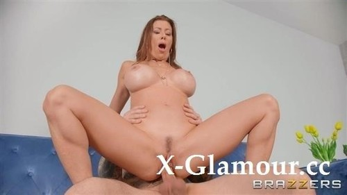Alexis Fawx - Cafe Chic (2020/HD)