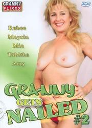z55nl6yj9feo - Granny Gets Nailed # 2