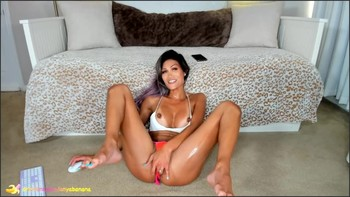 Various WebCam Show With Shemale 09.06.2021