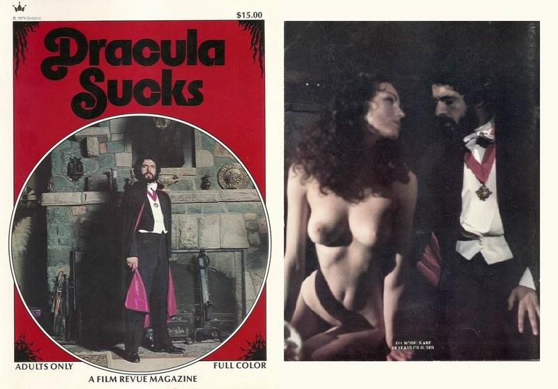 Dracula Sucks (1979) JPG