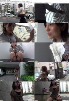c0kaakgyhi2p - Sexjapantv 922 Pee on the Stairway Landing