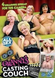 o6g3048fqisv - Granny's Casting Couch