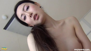 rtcpcexa7u9q - Sexjapantv 184 Schoolgirl is a Naughty Tease