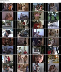 No Me Toquen Eso (2006)