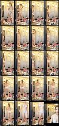 4yz71s6uxghi - Celebrity Nude & Erotic Videos