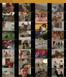 Internado para señoritas (2003)
