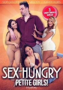 0mikmzyxxf3n - Sex-Hungry Petite Girls
